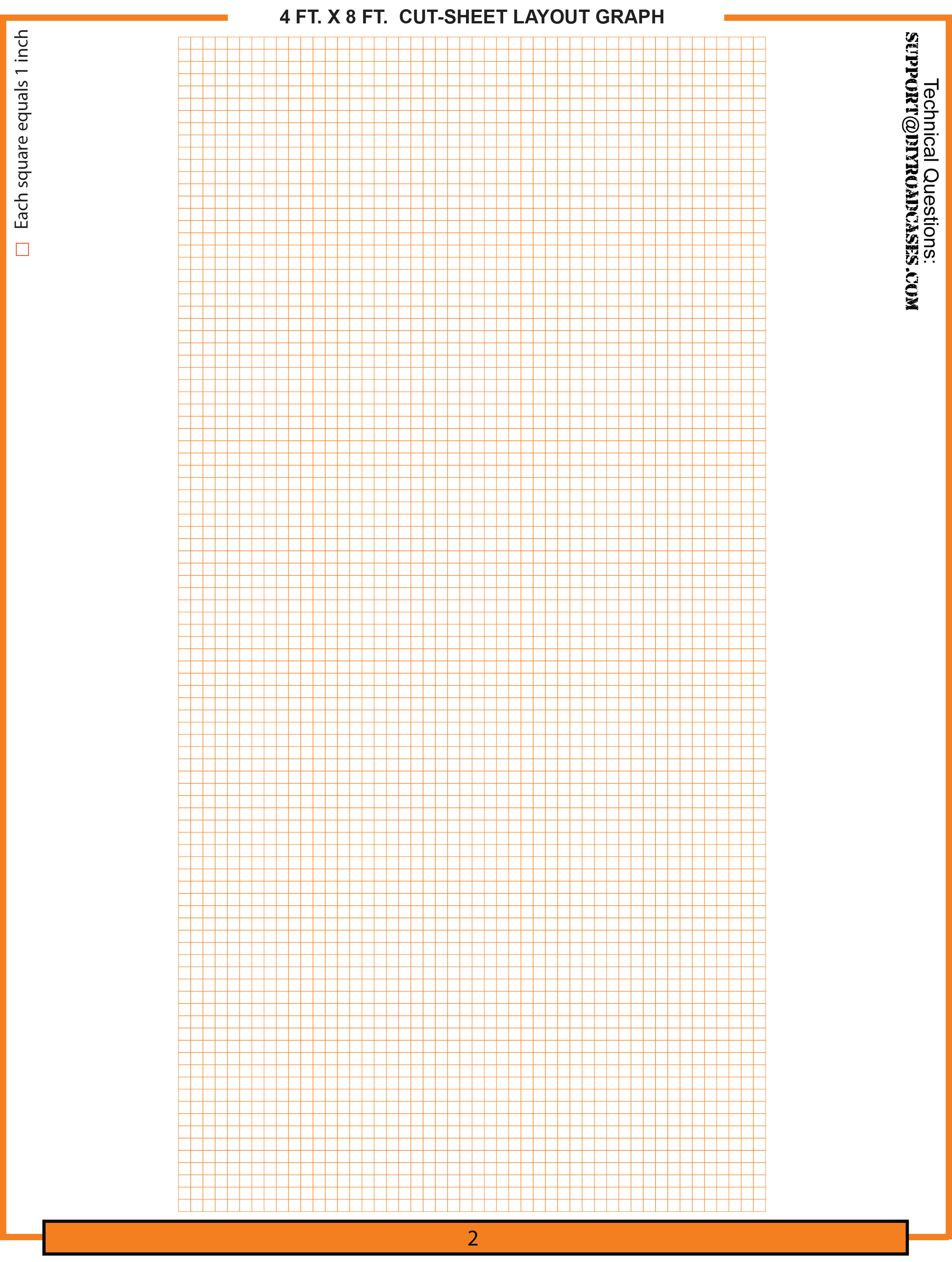 4-ft.-x-8-ft.-cut-sheet-layout-graph.jpg