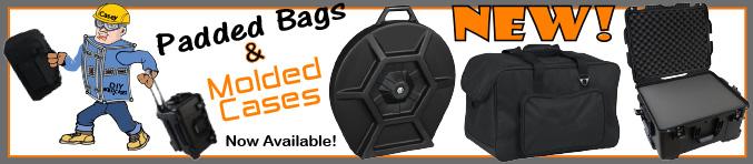 banner-bags-molded-cases.jpg
