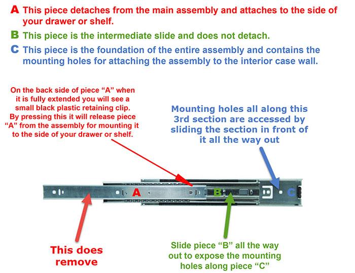 drawer-slide-install-tips2.jpg