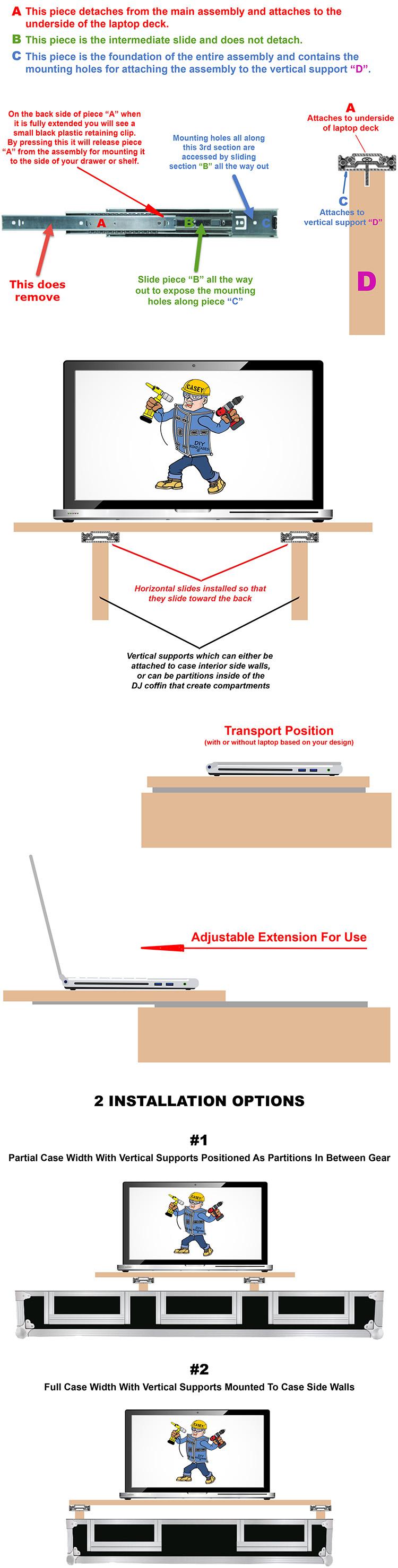 drawer-slide-nomenclatures-for-sliding-laptop-decks.jpg