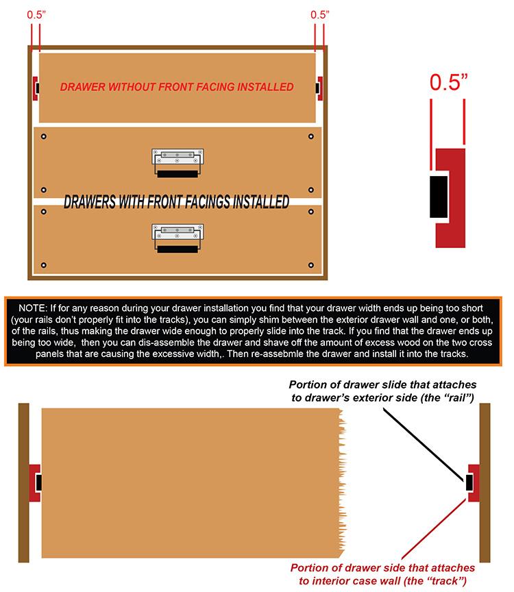 drawer-slides.jpg