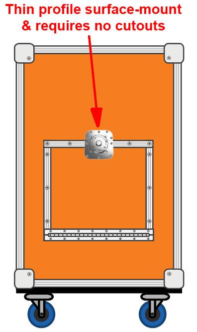 l787sm-rotory-cam-latch-on-case-graphic.jpg